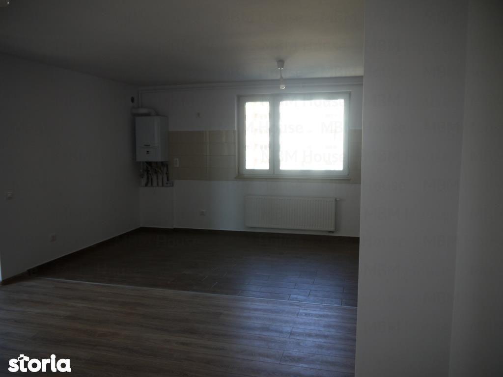 Apartament de vanzare, Brașov (judet), Strada Ioan Ursu - Foto 12