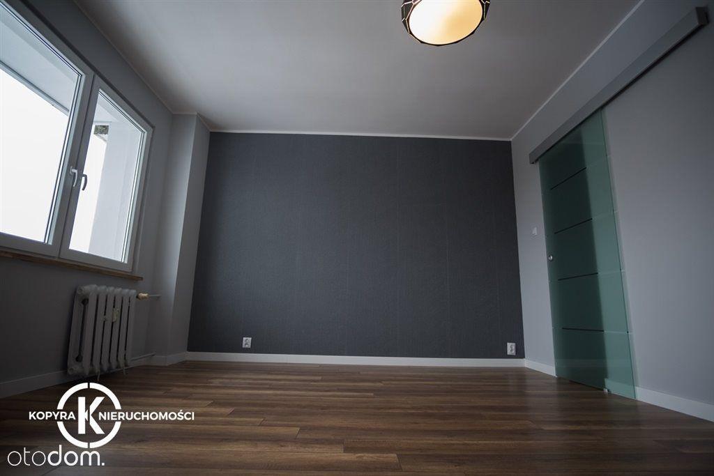 Mieszkanie na sprzedaż, Polkowice, polkowicki, dolnośląskie - Foto 12