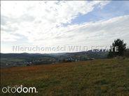 Działka na sprzedaż, Solina, leski, podkarpackie - Foto 11