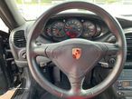 Porsche 996 911 Turbo manual - 16