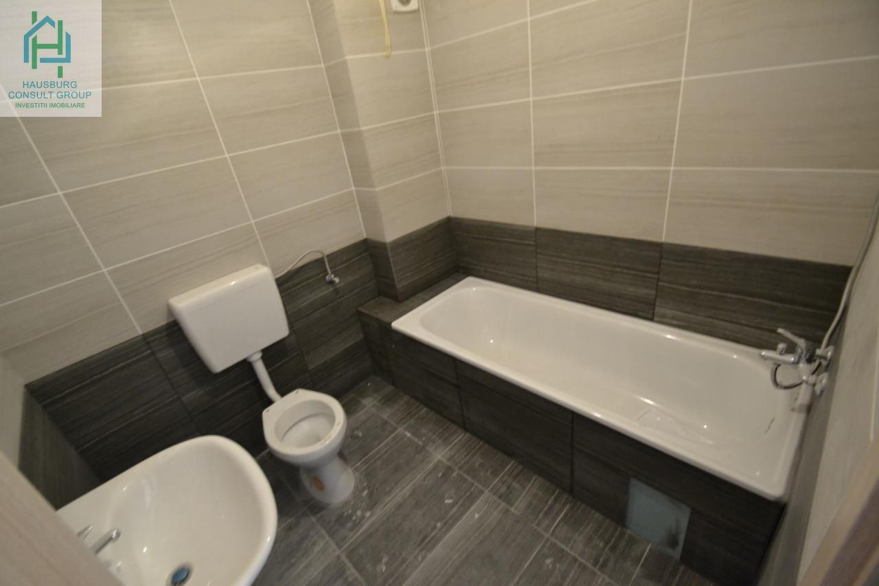 Apartament de vanzare, Bucuresti, Sectorul 4, Oltenitei - Foto 4
