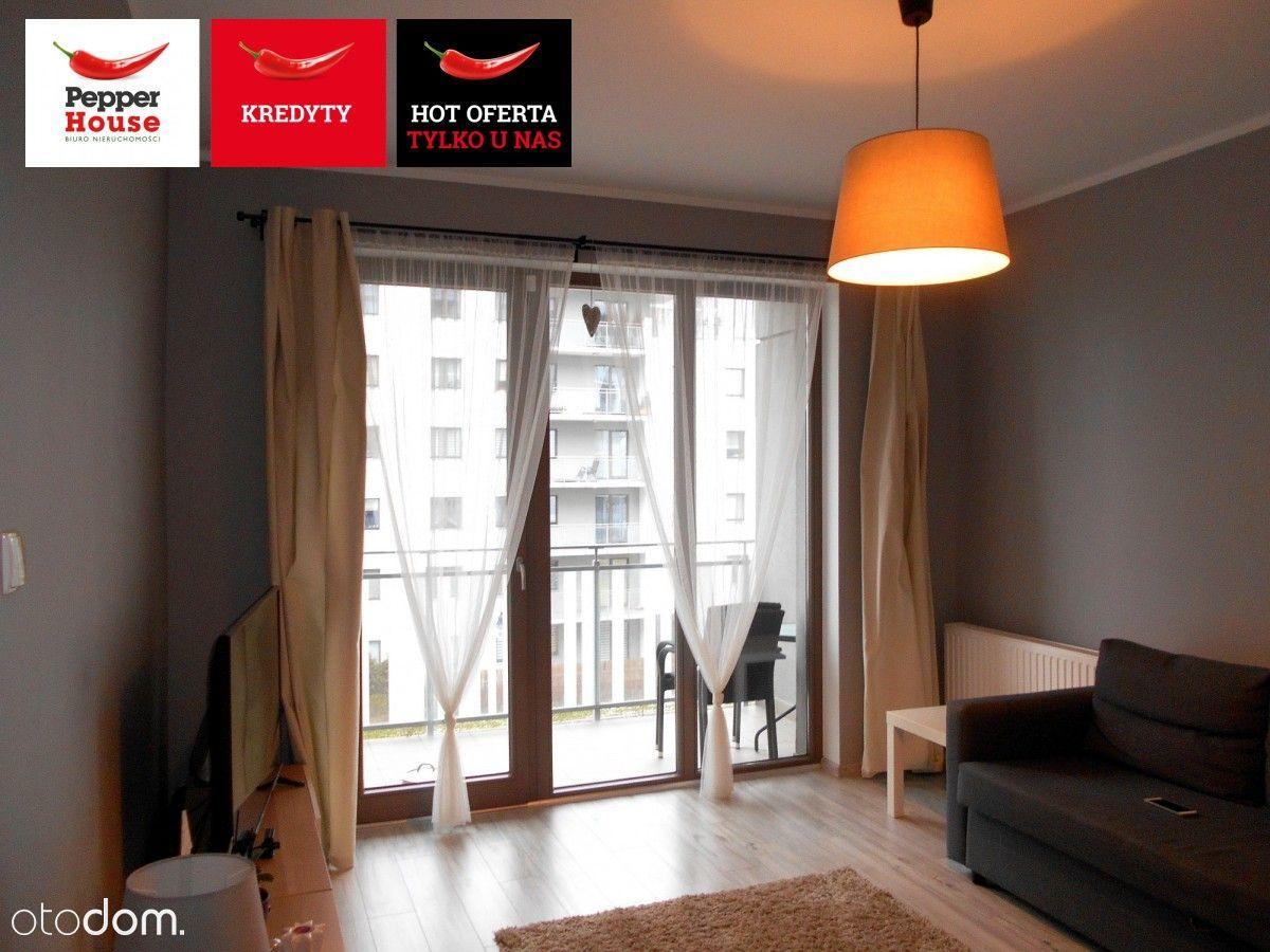 Mieszkanie na wynajem, Gdańsk, Morena - Foto 2