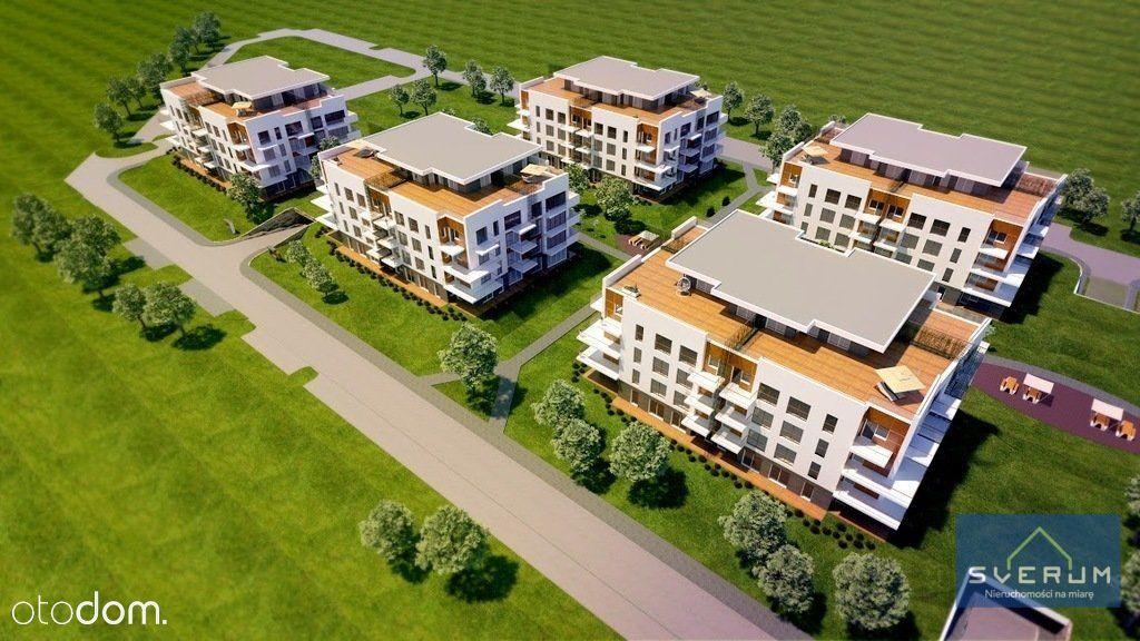 Mieszkanie na sprzedaż, Częstochowa, Grabówka - Foto 10