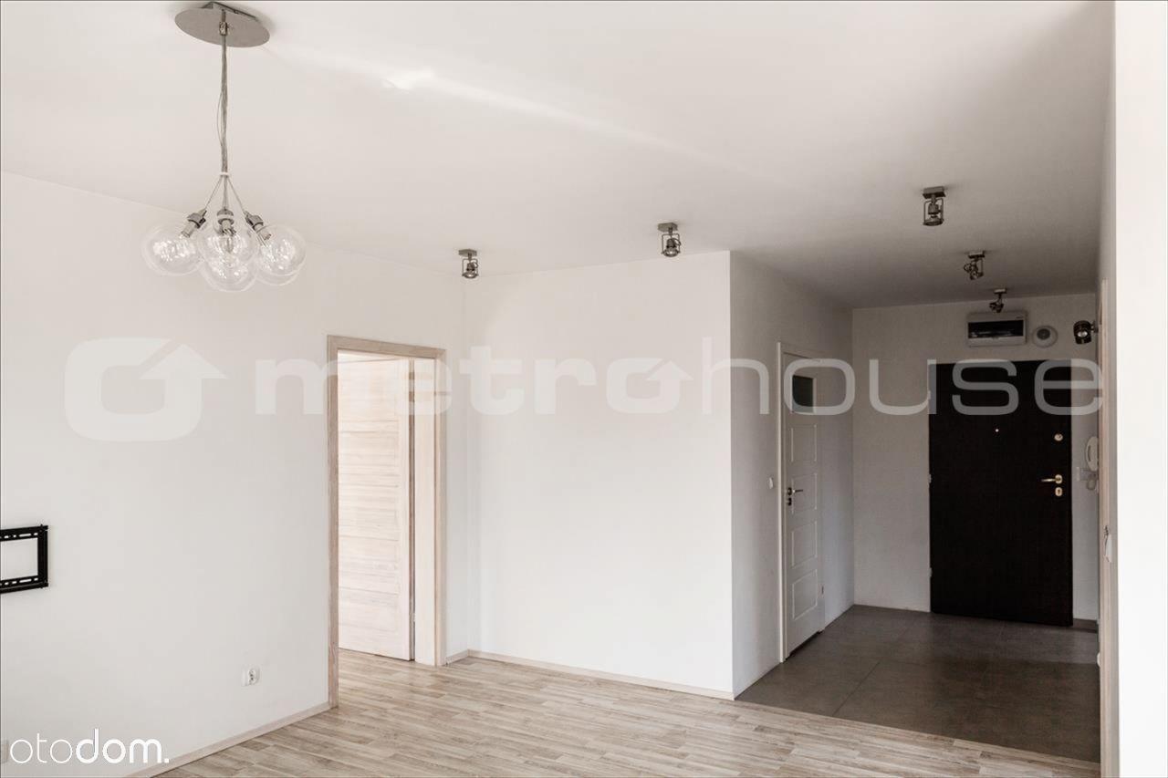 Mieszkanie na sprzedaż, Warszawa, Grodzisk - Foto 8