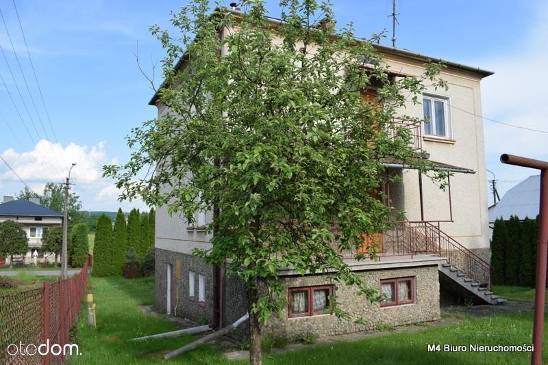 Dom na sprzedaż, Stara Wieś, brzozowski, podkarpackie - Foto 1