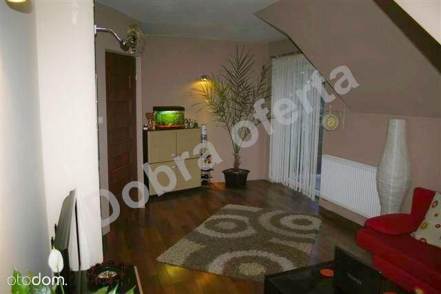 Dom na sprzedaż, Zakręt, otwocki, mazowieckie - Foto 7