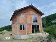 Casa de vanzare, Cluj (judet), Strada Sub Cetate - Foto 6