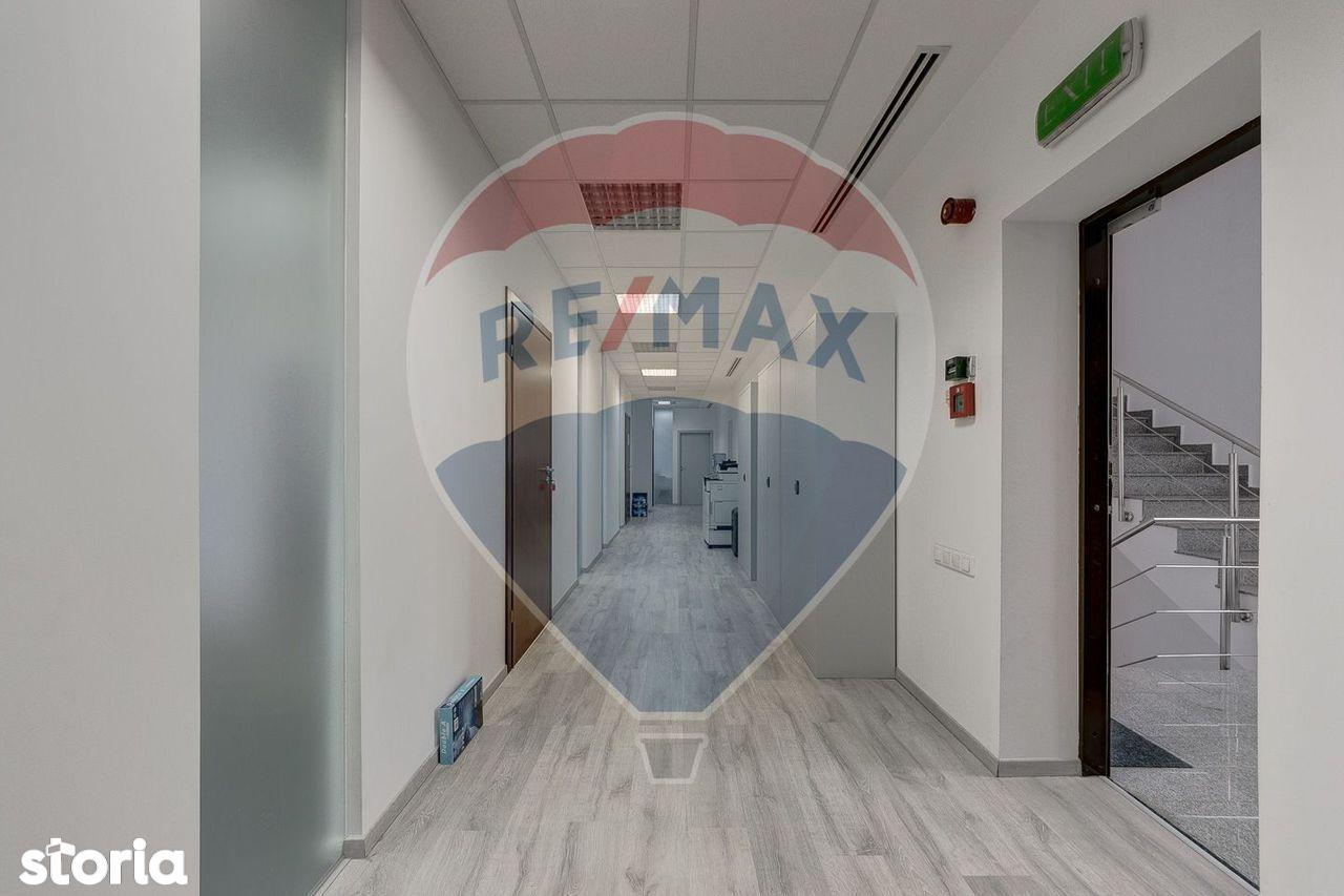 Birou de vanzare, București (judet), Strada Progresul - Foto 3