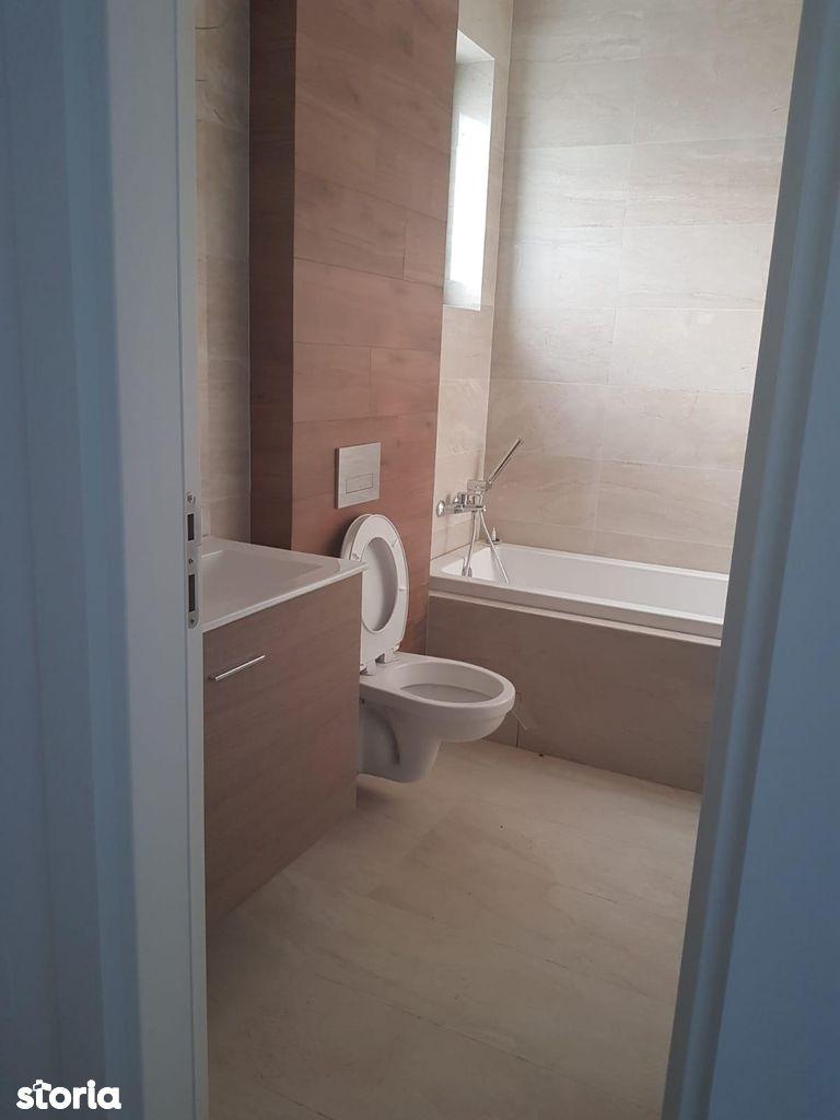 Apartament de vanzare, Bucuresti, Sectorul 4, Brancoveanu - Foto 5