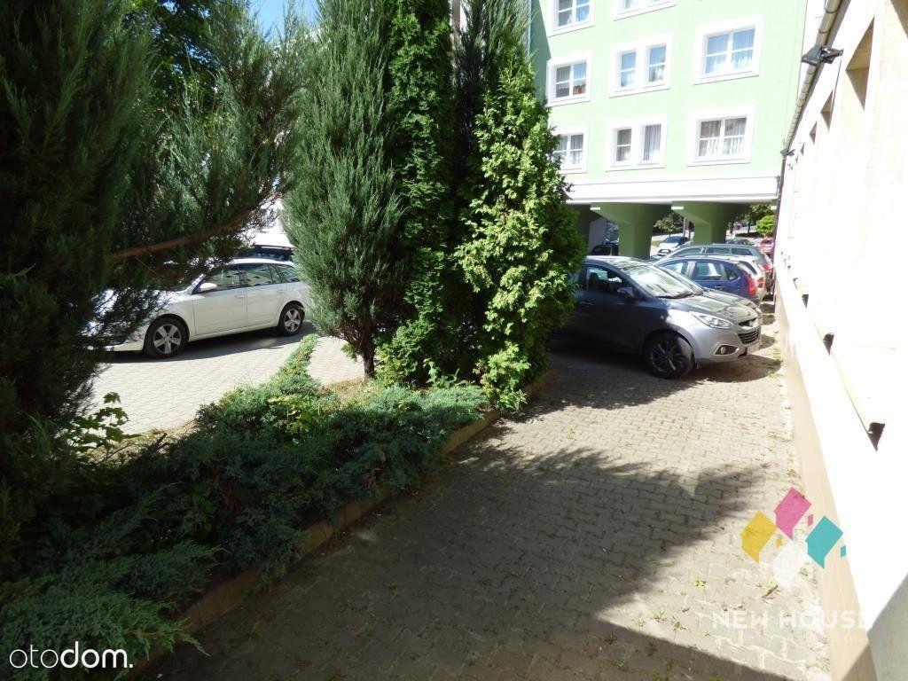 Lokal użytkowy na wynajem, Olsztyn, Śródmieście - Foto 2