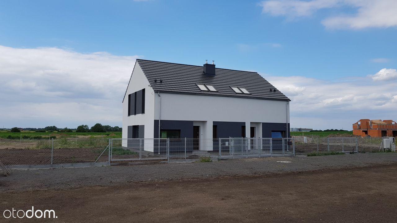 Dom na sprzedaż, Lusowo, poznański, wielkopolskie - Foto 1