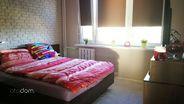 Mieszkanie na sprzedaż, Szczecin, Pomorzany - Foto 5