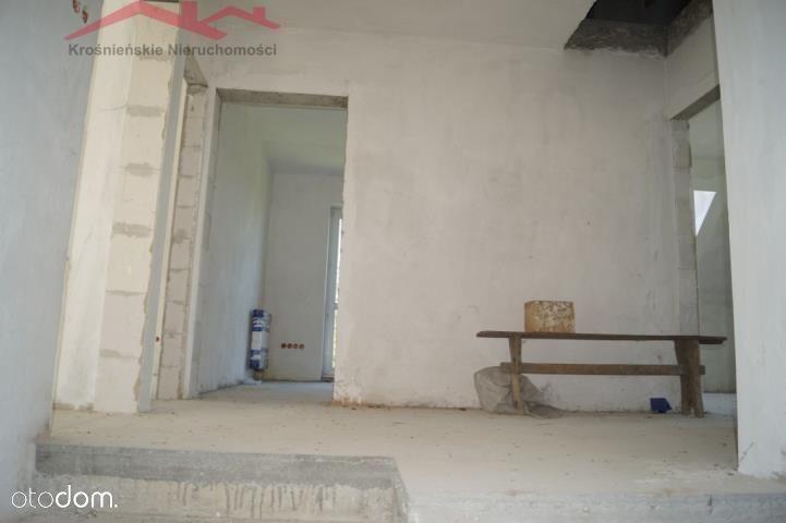 Dom na sprzedaż, Niebylec, strzyżowski, podkarpackie - Foto 4