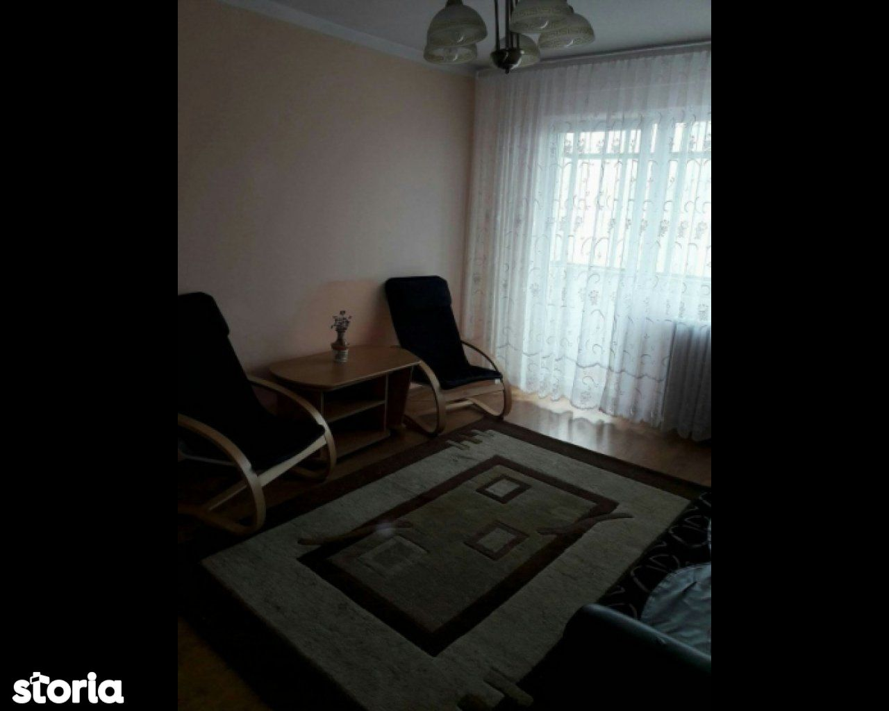 Apartament de vanzare, Cluj (judet), Strada Grigore Alexandrescu - Foto 9