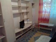 Apartament de inchiriat, Timiș (judet), Strada Burebista - Foto 4
