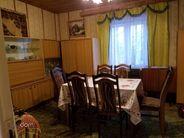 Dom na sprzedaż, Sędziszów Małopolski, ropczycko-sędziszowski, podkarpackie - Foto 8