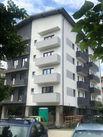 Apartament de vanzare, Craiova, Dolj - Foto 3