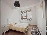 Apartament de vanzare, București (judet), Strada Moților - Foto 7