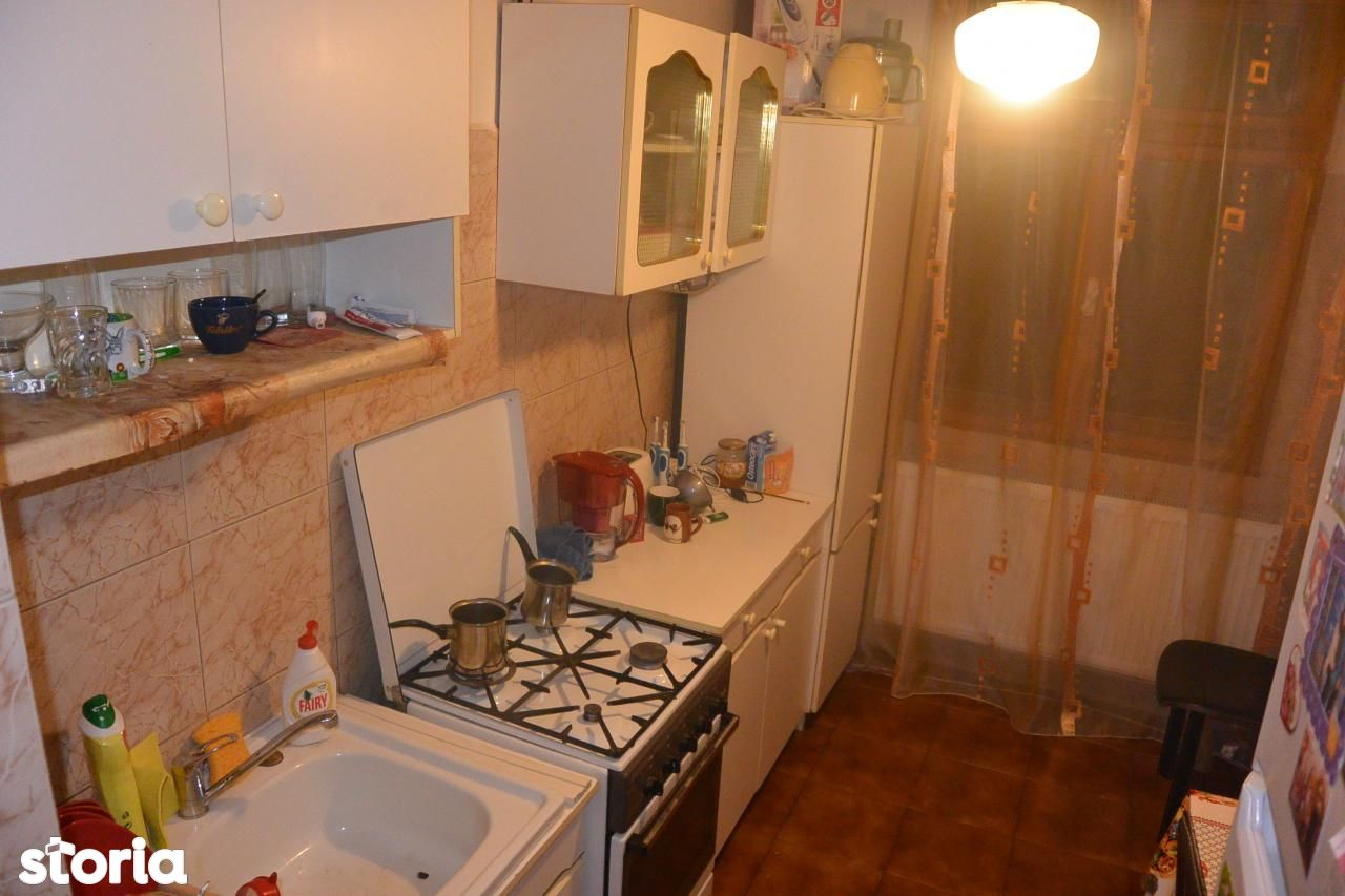 Apartament de vanzare, Argeș (judet), Trivale - Foto 7