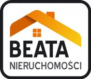 To ogłoszenie działka na sprzedaż jest promowane przez jedno z najbardziej profesjonalnych biur nieruchomości, działające w miejscowości Połomia, tarnogórski, śląskie: BEATA NIERUCHOMOŚCI