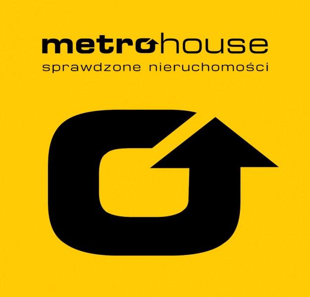Metrohouse Pabianice
