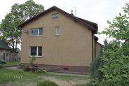 Dom na sprzedaż, Krasnołąka, działdowski, warmińsko-mazurskie - Foto 18