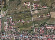 Teren de Vanzare, Timiș (judet), Timişoara - Foto 1