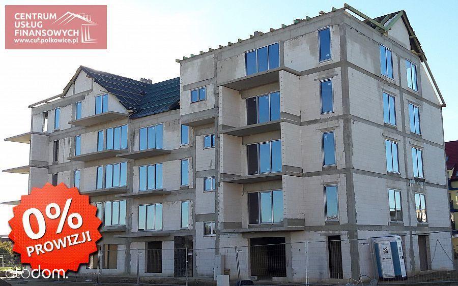 Mieszkanie na sprzedaż, Polkowice, polkowicki, dolnośląskie - Foto 5