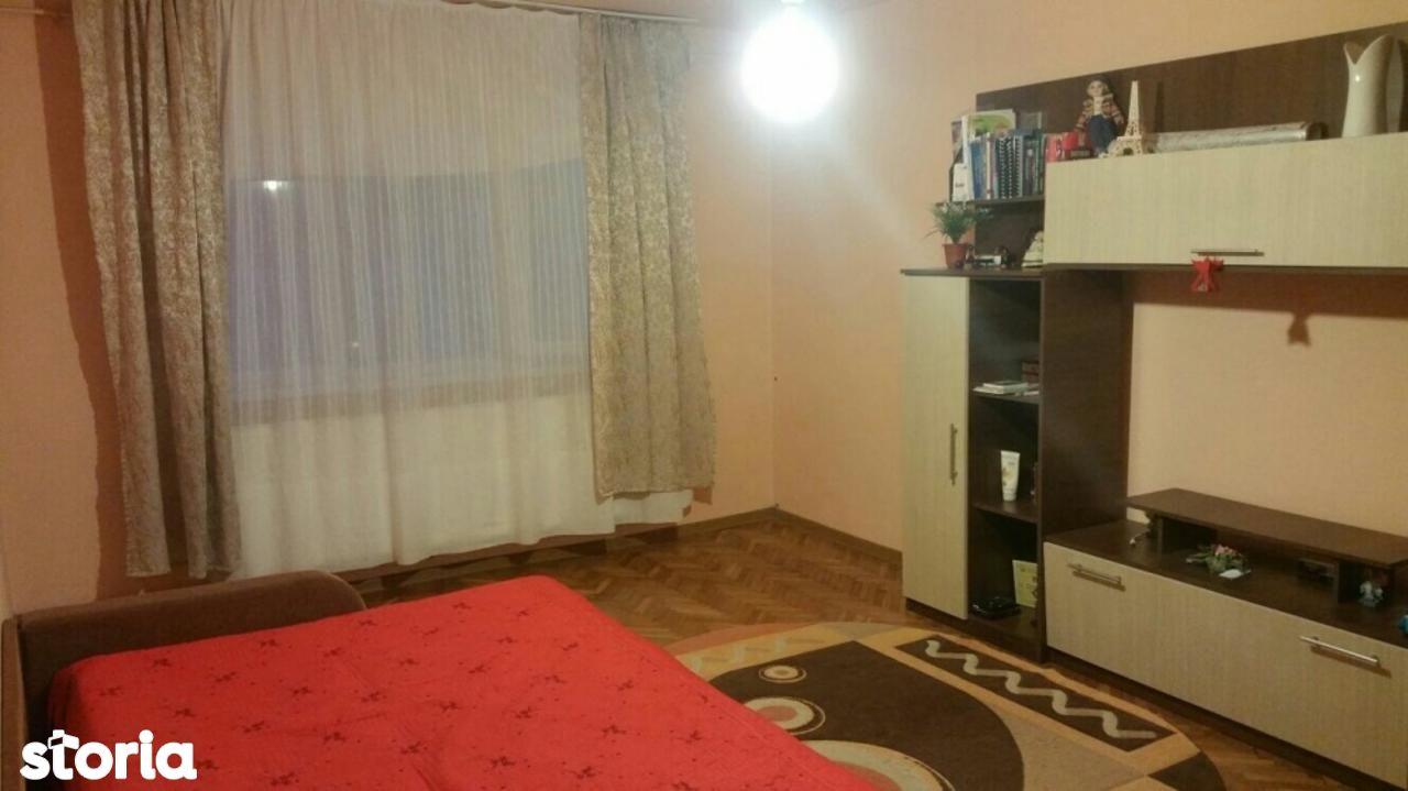 Apartament de vanzare, Timiș (judet), Strada Cugir - Foto 1
