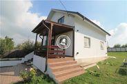 Casa de vanzare, Mogosesti, Iasi - Foto 3