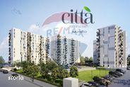 Apartament de vanzare, București (judet), Bulevardul Chișinău - Foto 1