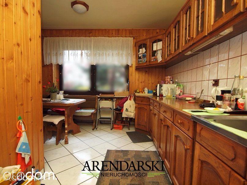 Dom na sprzedaż, Gorzów Wielkopolski, lubuskie - Foto 5