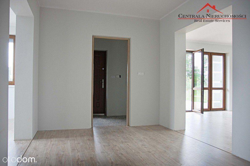 Dom na sprzedaż, Rozgarty, toruński, kujawsko-pomorskie - Foto 12