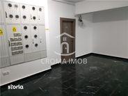 Apartament de vanzare, Prahova (judet), Strada Sondelor - Foto 15