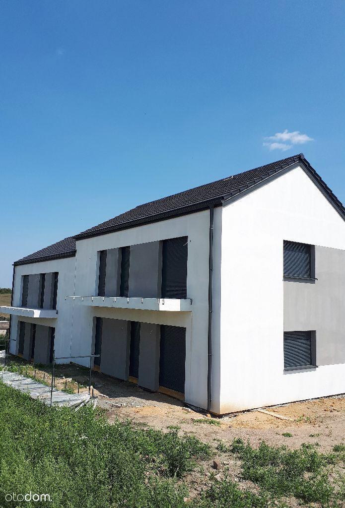 Dom na sprzedaż, Świerklaniec, tarnogórski, śląskie - Foto 4