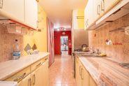Mieszkanie na sprzedaż, Bytom, Stroszek - Foto 8
