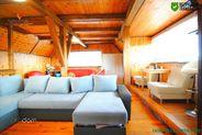 Dom na sprzedaż, Wilamowo, ostródzki, warmińsko-mazurskie - Foto 12