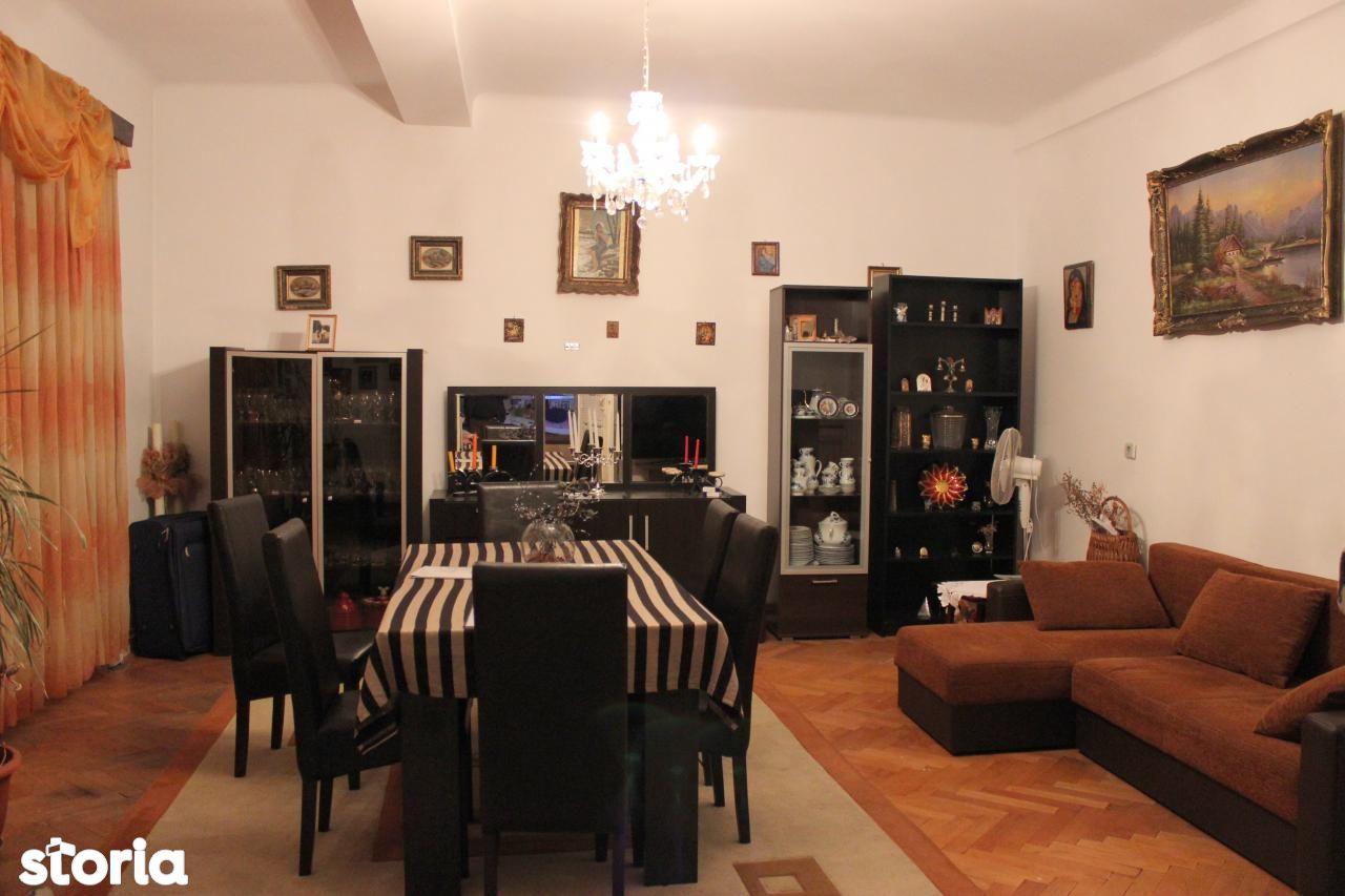 Apartament de vanzare, Timiș (judet), Bulevardul Revoluției din 1989 - Foto 1