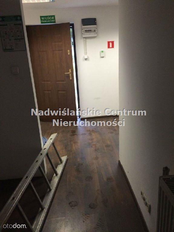 Hala/Magazyn na wynajem, Lusina, krakowski, małopolskie - Foto 9