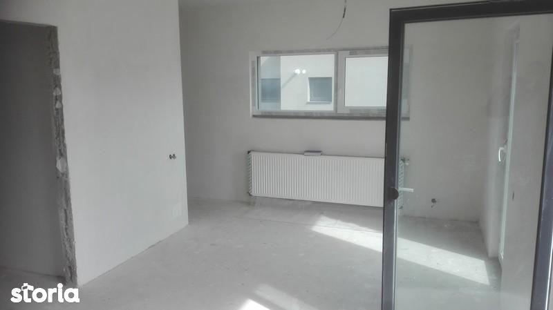Apartament de vanzare, Cluj (judet), Colonia Borhanci - Foto 1