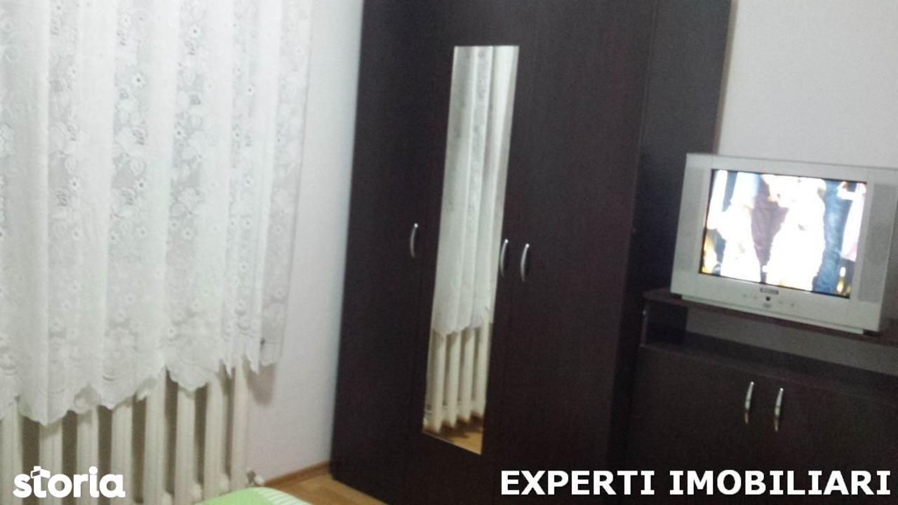 Apartament de inchiriat, Constanța (judet), Strada Soveja - Foto 4