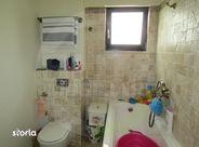 Apartament de vanzare, Cluj (judet), Aleea Gogu Constantinescu - Foto 10
