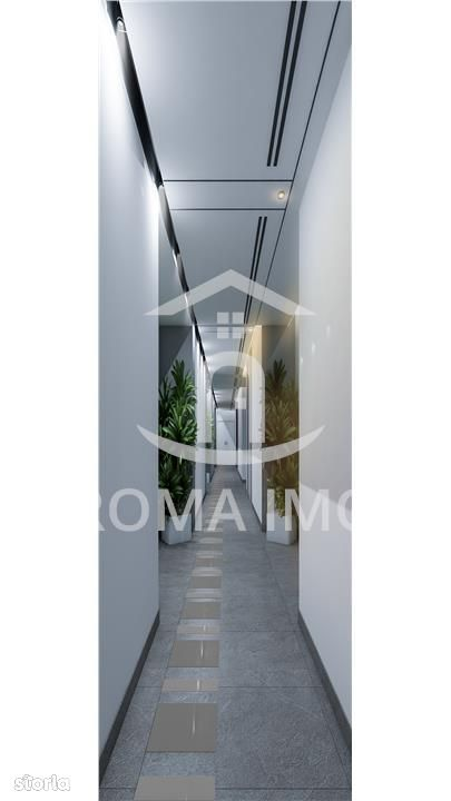Apartament de vanzare, Prahova (judet), Strada București - Foto 16