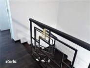 Apartament de inchiriat, Cluj (judet), Strada Heltai Gașpar - Foto 3