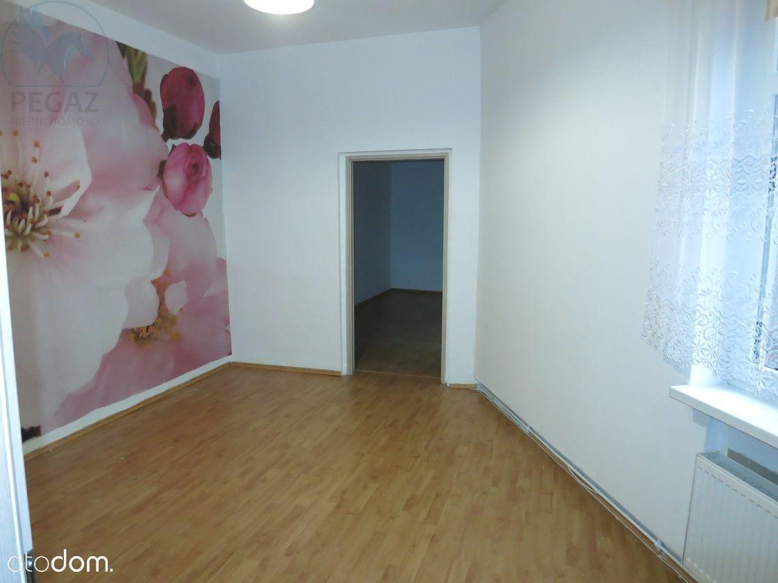Mieszkanie na sprzedaż, Poznań, Jeżyce - Foto 5