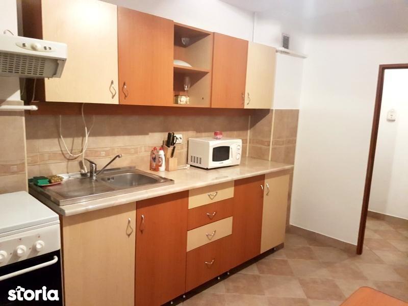 Apartament de inchiriat, Prahova (judet), Ploieşti - Foto 13