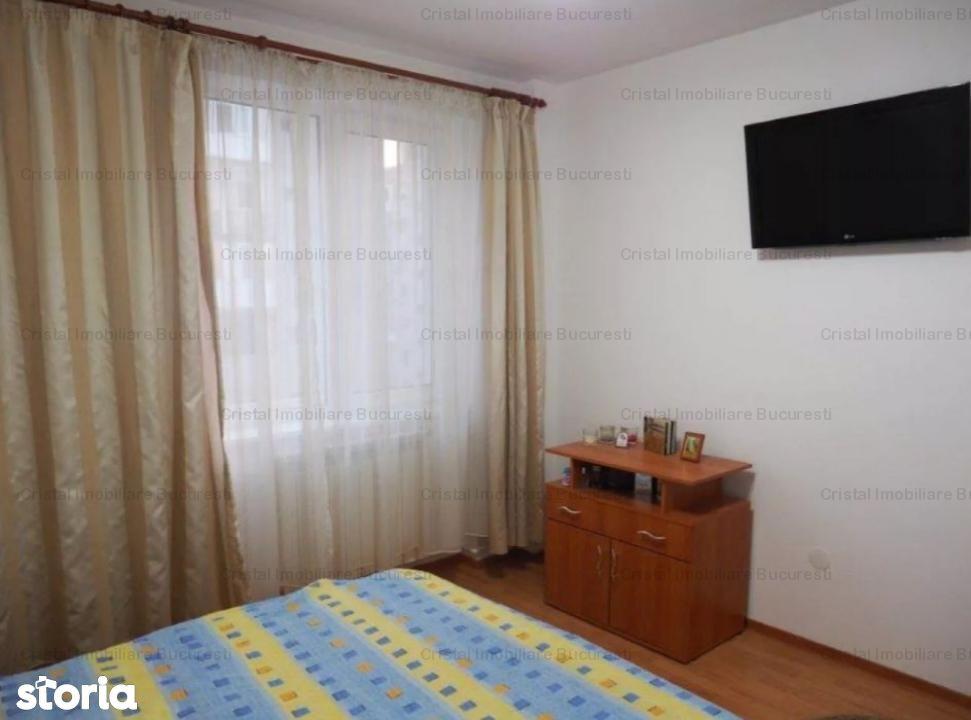 Apartament de inchiriat, București (judet), Aleea Trestiana - Foto 5