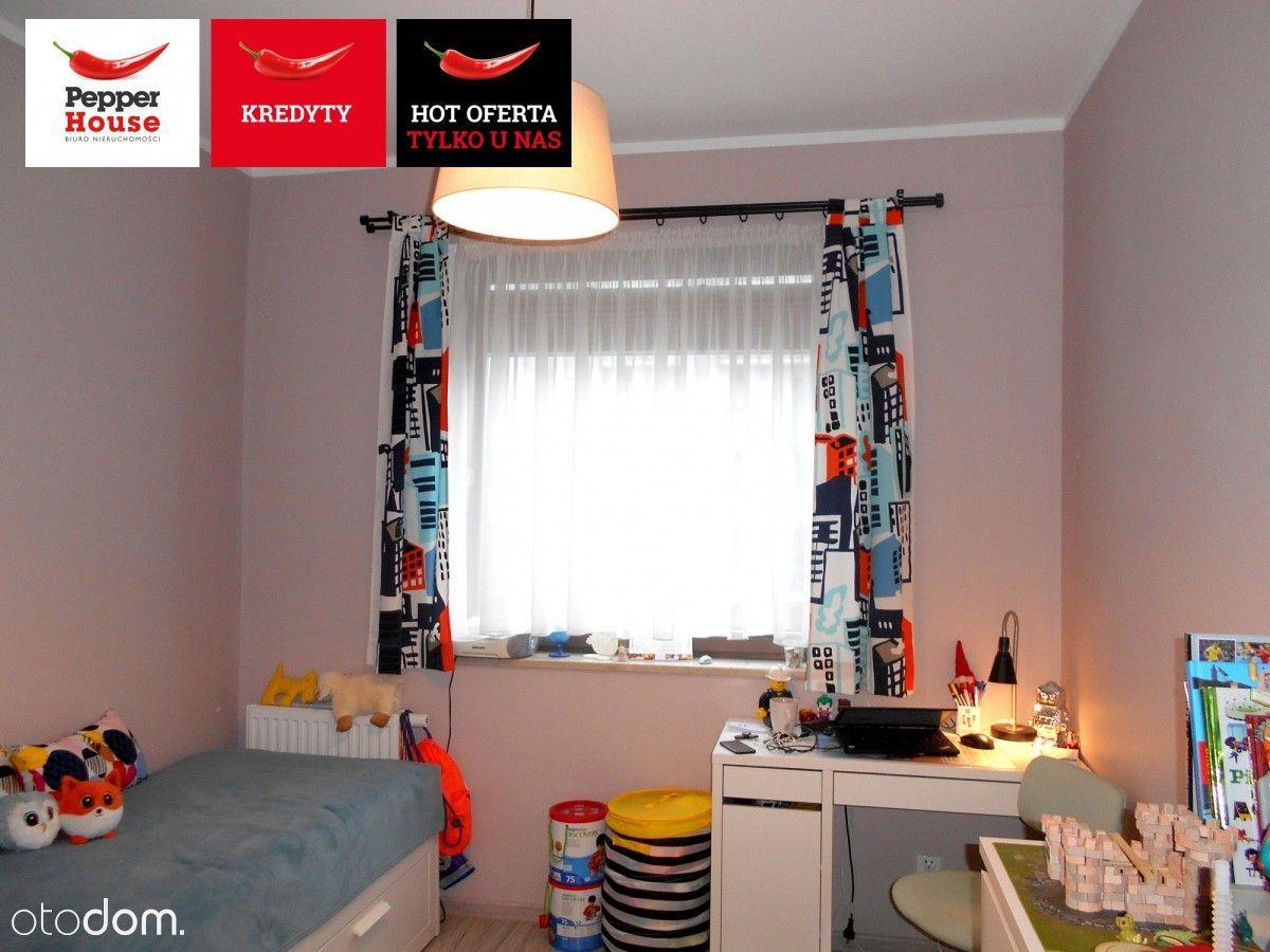 Mieszkanie na wynajem, Gdańsk, Morena - Foto 4