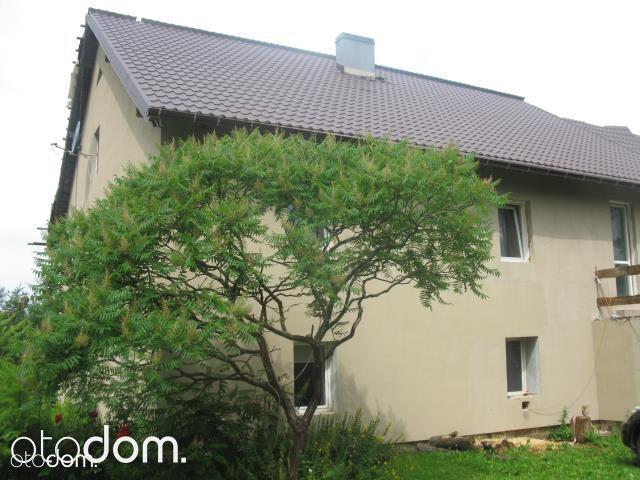 Dom na sprzedaż, Międzylesie, kłodzki, dolnośląskie - Foto 2
