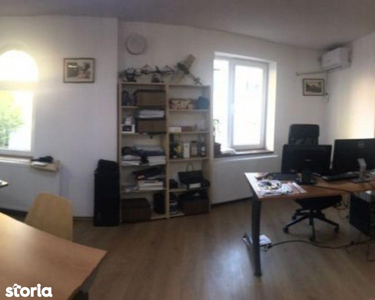Apartament de vanzare, București (judet), Bulevardul Alexandru Ioan Cuza - Foto 9